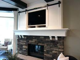 fireplace shelves mantels mantels for red brick fireplaces white mantel fireplace shelves fireplace mantels shelves designs