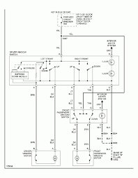 electric life power window wiring diagram webtor me and diagrams Aftermarket Power Window Wiring Diagram power window motor wiring diagram impremedia net adorable afif best of