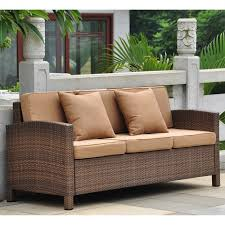 kmart patio sets for your backyard and patio furniture sets ideas