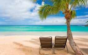 beautiful beach scenes.  Scenes Beautiful Beach Scene The Best Beaches In World For Scenes E