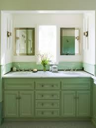 double vanity with two mirrors. 32 green double vanity bathroom photos with two mirrors r