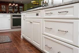 medium size of kitchen cabinet 15 inch deep wall cabinets base kitchen cabinets kitchen sink
