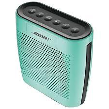 speakers in best buy. bose soundlink color bluetooth speaker (mint) if music is your motivation, wait until you hear the sound link speaker. speakers in best buy
