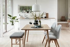 scandinavian furniture style. Scandinavian Style Furniture. Home Interior Guide Furniture I
