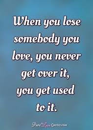Lost Love Quotes PureLoveQuotes Gorgeous Lost Love Quotes