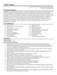 Sanitation Worker Sample Resume Sanitation Worker Job Description Resume Best Of Sample Resume For 19