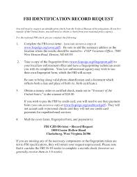 Sample Of Birth Certificate Application Best Of Experience Letter