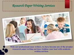the best online essay writing service custom essay writing service 3