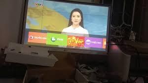 TiVi Box Xmio của Viettel - YouTube