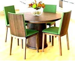 wooden expanding table expanding round dining room table dining room table expandable round expanding dining room