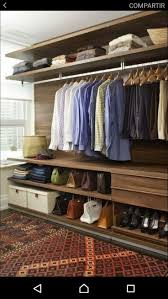 235 best closets vestidores images on bedroom ideas relating to prevent mold in closet