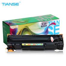 TIANSE для <b>hp CB435A</b> 35A для <b>hp</b> 35A 435A 435 <b>тонер</b> ...