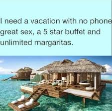 40 Best Vacations Quotes Vacation Quotes Custom 40 Best Images Amazing Need A Vacation Quotes