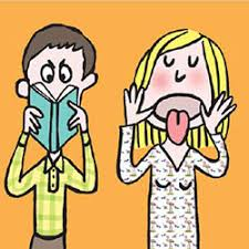 Comment se préparer à la lecture à voix haute ? | Lecture à voix haute