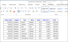 How To Create Table Tents In Word How To Show And Hide Cell Gridlines On All Tables In Word