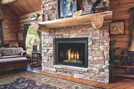 wood fireplace insert repair um image for wood stove insert for fireplace trendy interior or wood wood fireplace insert repair