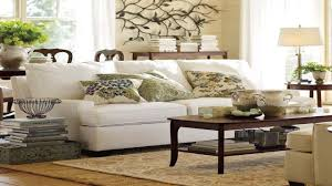 pottery barn living rooms furniture. Pottery Barn Living Room Chairs Rooms Furniture O