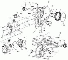 Diagram chevy transfer case wiring diagrams pickup tail lightio truck 1993 auto repair physical layout fuel