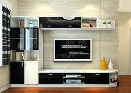 black tv cabinet minimalist living cabinet black and white black corner tv cabinet with glass doors