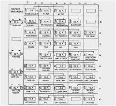 2004 chevy venture wiring diagram elegant fuse box diagrams 2001 2004 chevy venture wiring diagram beautiful 2000 pontiac montana fuse box diagram of 2004 chevy venture
