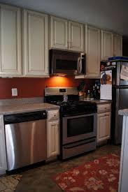 42 kitchen cabinets 42 upper kitchen cabinets knotty hickory kitchen cabinets
