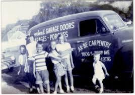 arbe garage doorsAbout Us  ARBE Garage Doors Inc