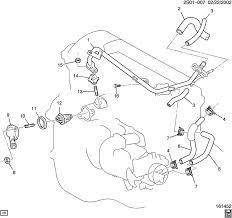 vibe engine diagram diagram albumartinspiration com 2009 Pontiac Vibe Wiring Diagram vibe engine diagram diagram 05 pontiac vibe diagram diagram albumartinspiration com 2000 pontiac vibe vibe engine 2009 pontiac vibe wiring diagram