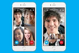 How To Record A Skype Video Call Skype Upcoming Update To Add Video Call Recording Feature
