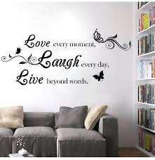 wall writing decor full size of living wood word wall art writing on on wall art writing decor with wall writing decor full size of living wood word wall art writing on