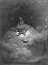 Image result for gustave dore