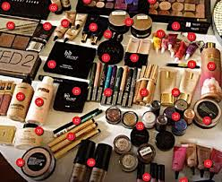 the 25 best ideas about basic makeup kit on beginner makeup makeup starter kit and makeup for beginners