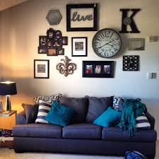 Wall Collage Living Room Wall Collage Interior Design Pinterest The Two Sun And