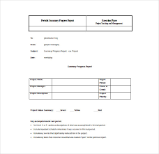 Event Synopsis Template Summary Report Template 13 Free Pdf Apple Pages Google