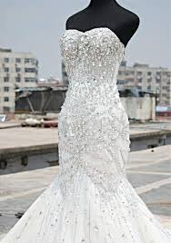 best 25 bridal stores ideas on pinterest bridal boutique Wedding Dress Shops Queen St Mall bling brides bouquet online bridal store mermaid wedding dress with sweetheart neck and beaded floor length wedding dress shops queen street mall
