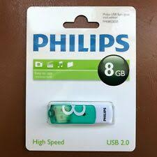 <b>8GB USB Flash Drives</b> for sale | eBay