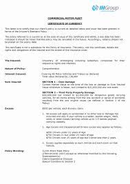 life insurance quote template awesome car insurance certificate template with met life