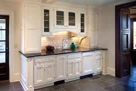 office wet bar. Wet Bar Furniture Contemporary Home Bars For Sale Cabinets Pertaining To 2  | Winduprocketapps.com Wet Bar Furniture Calgary. With Sink. Office