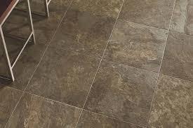 luxury vinyl plank lvp thumb engineered stone tile carpet tiles