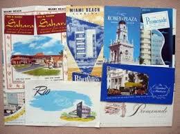 How To Make Travel Brochure How To Create Travel Brochure Barca Fontanacountryinn Com