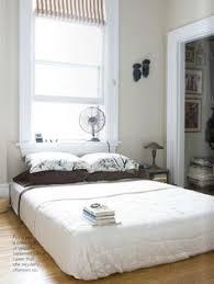 Beautiful Iu0027m Liking The Mattress On The Floor. Mattress On Floor, Floor Beds