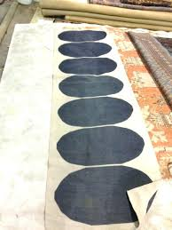 area rugs houston tx area rugs houston tx
