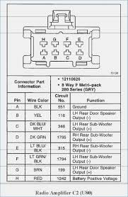 boss amp wiring diagram wiring diagram expert