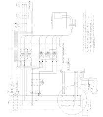 Ac schematic jic
