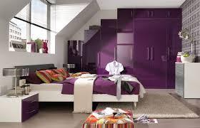Welle Kleiderschrankwunder Schlafzimmer Schranksystem Dachschräge