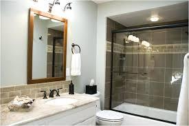 bathroom remodeling seattle. Fine Remodeling Bathroom Remodel Seattle Amusing Remodeling Home    In Bathroom Remodeling Seattle I