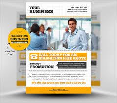 Business Flyer Templates Free Printable Business Advertising Templates Free Under Fontanacountryinn Com
