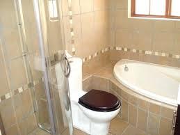 small bathroom corner shower medium image for corner bathtub small bathroom  winsome bathroom set on corner