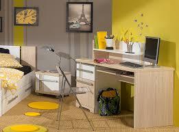 Desks for Teenagers Desks