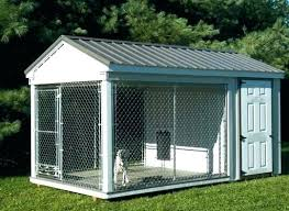 dog pens for outside dog pens for outside inside house big dogs playpen tractor supply dog pens for outside