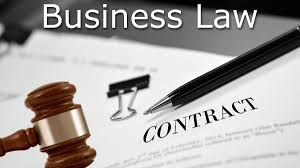 Business Law Career Opportunities And Job Prospects For Business Law